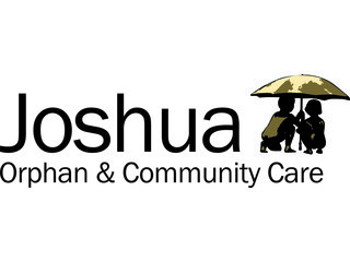 Joshua Orphan & Community Care