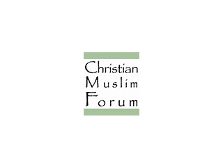 THE CHRISTIAN MUSLIM FORUM