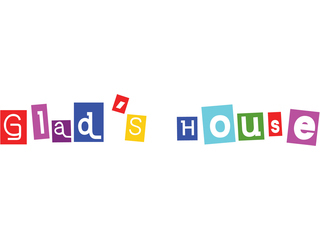 Glad's House