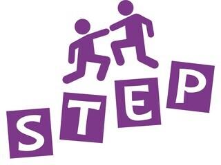 STEP (UK)