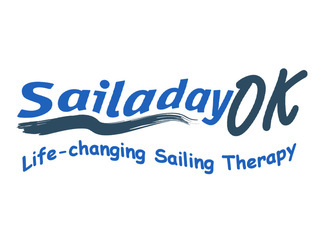 Sailaday OK