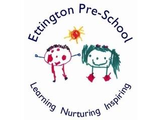 ETTINGTON PRE-SCHOOL LTD