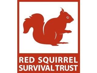 Red Squirrel Survival Trust