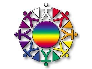 Peace Mala logo