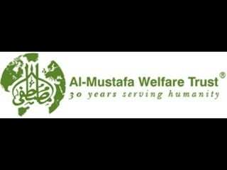 AL MUSTAFA WELFARE TRUST INTERNATIONAL LTD