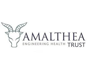 THE AMALTHEA TRUST
