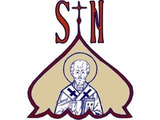 The Russian Orthodox Parish of St Nicholas The Wonderworker