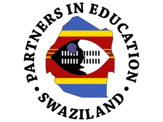 Partners in Education Swaziland (PIES)