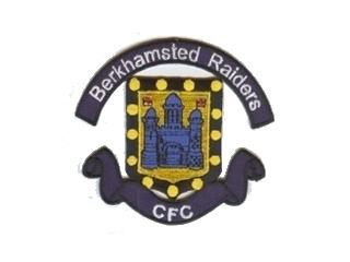 Berkhamsted Raiders CFC