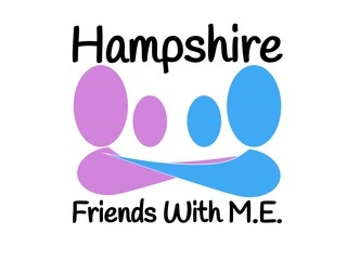 Hampshire Friends with M.E.