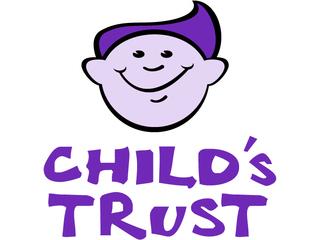 CHILD's Trust