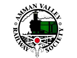 Amman Valley Railway Society