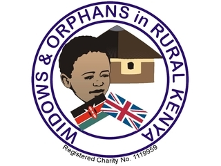 Widows and Orphans in Rural Kenya (W.O.R.K.)