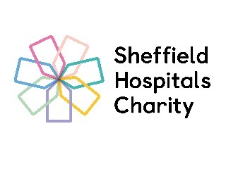 Sheffield Hospitals Charity