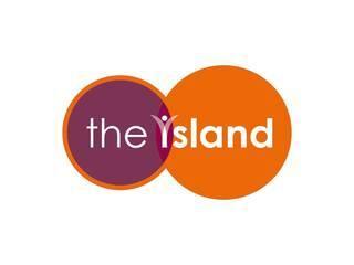 The Island Mentoring Scheme logo