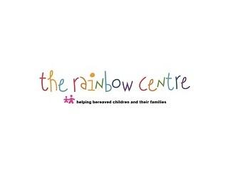 The Rainbow Centre for Children