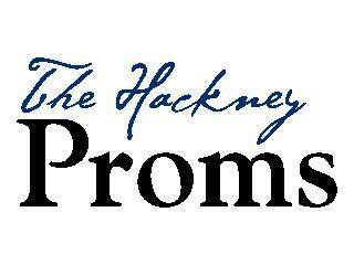 HACKNEY PROMS logo