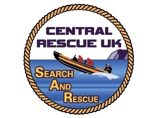 Inshore Search And Rescue logo