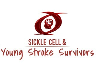 SICKLE CELL AND YOUNG STROKE SURVIVORS