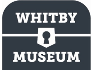Whitby Literary And Philosophical Society