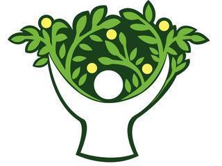 The Evergreen Care Trust