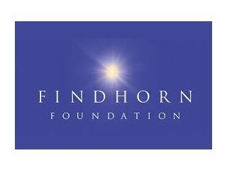 Findhorn Foundation