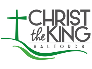 Christ the King Church Salfords