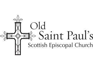 Old Saint Paul's Church logo