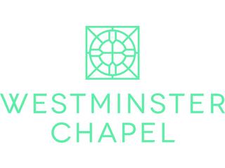 Westminster Chapel