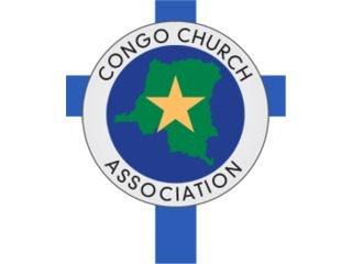 Congo Church Association