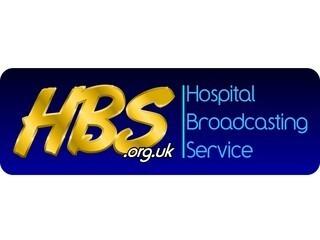 Hospital Broadcasting Service