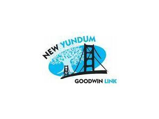 New Yundum Goodwin Link