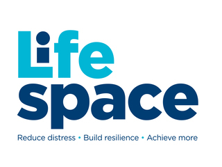 Lifespace Trust