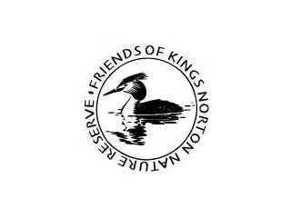 The Friends Of Kings Norton Local Nature Reserve