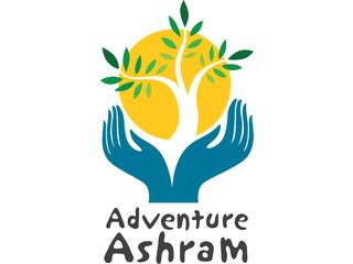 Adventure Ashram