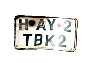 HAY2TIMBUKTU logo