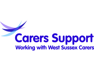 Carers Support -  West Sussex