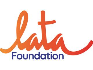 The Lata Foundation