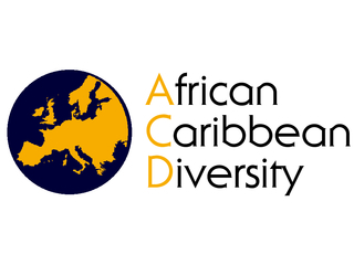 African & Caribbean Diversity