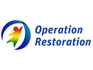 Operation Restoration - YWAM, Bolivia