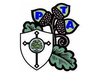 New Forest School PTA