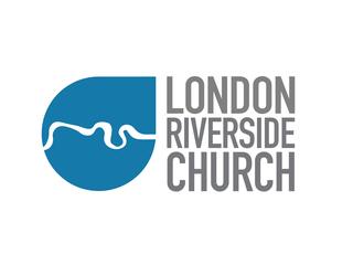 BETHEL - LONDON'S RIVERSIDE CHURCH logo