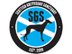 Scottish Greyhound Sanctuary