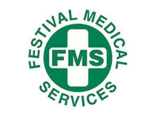 Festival Medical Services