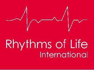 Rhythms of Life International