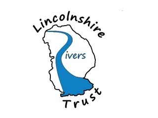 Lincolnshire Rivers Trust