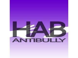 HAB-ANTIBULLYING (Harboroughagainst bullying)