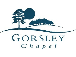 Gorsley Baptist Church