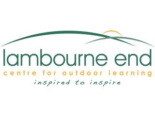 Lambourne End