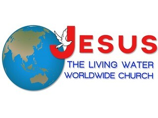 Jesus Living Water World Wide Church